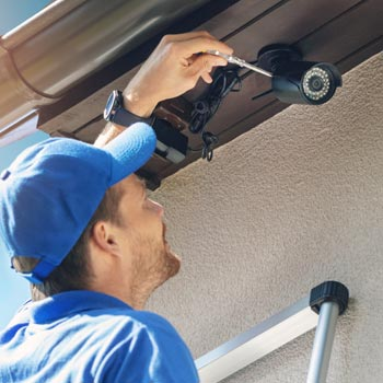 find Cardigan cctv installation companies near me